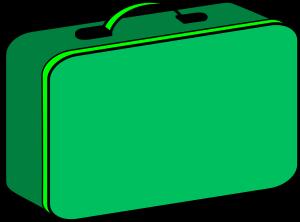 lunchbox-311568_1280