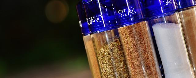 spice-rack-1650037_640