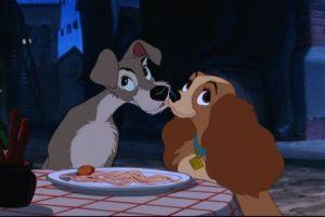 This image belongs to: http://www.soundonsight.org/mousterpiece-cinema-episode-36-lady-and-the-tramp/
