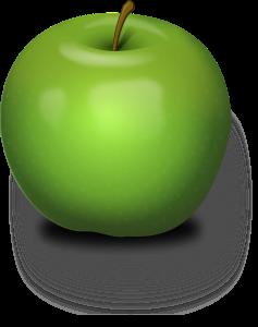 apple-33709_1280
