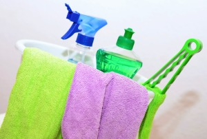 clean-571679_1280