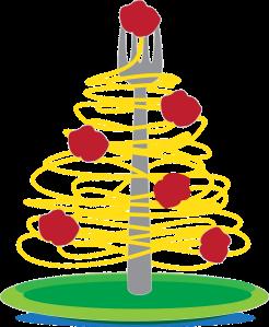 spaghetti-47076_1280