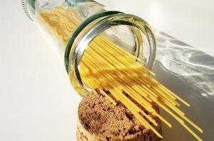 spaghetti-507764_1280