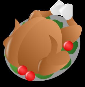 turkey-152050_1280