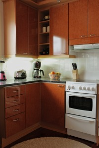 kitchen-242083_1280