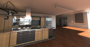 kitchen-563548_1280