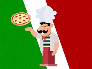 pizza-296036_1280