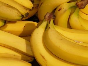 banana-5734_1280