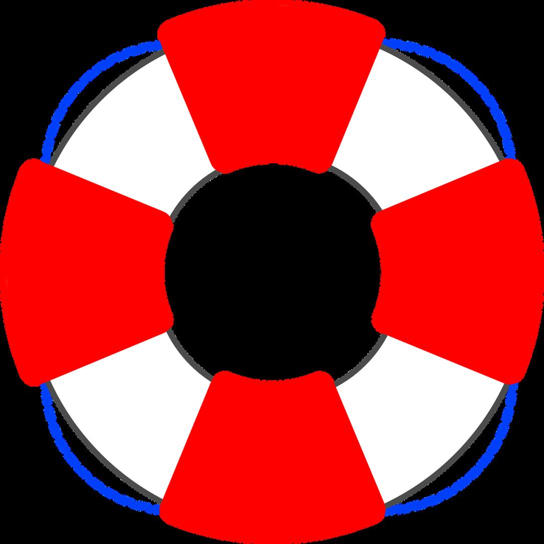 circle-304524_1280