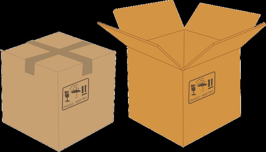 cardboard-box-147605_1280