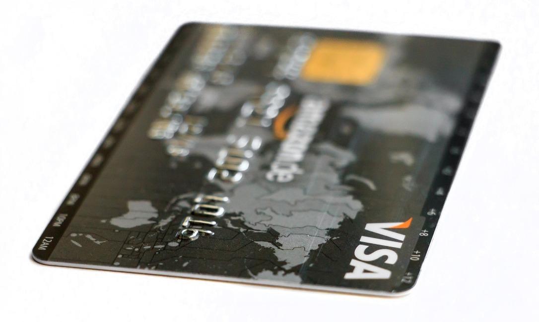 visa-957187_1920