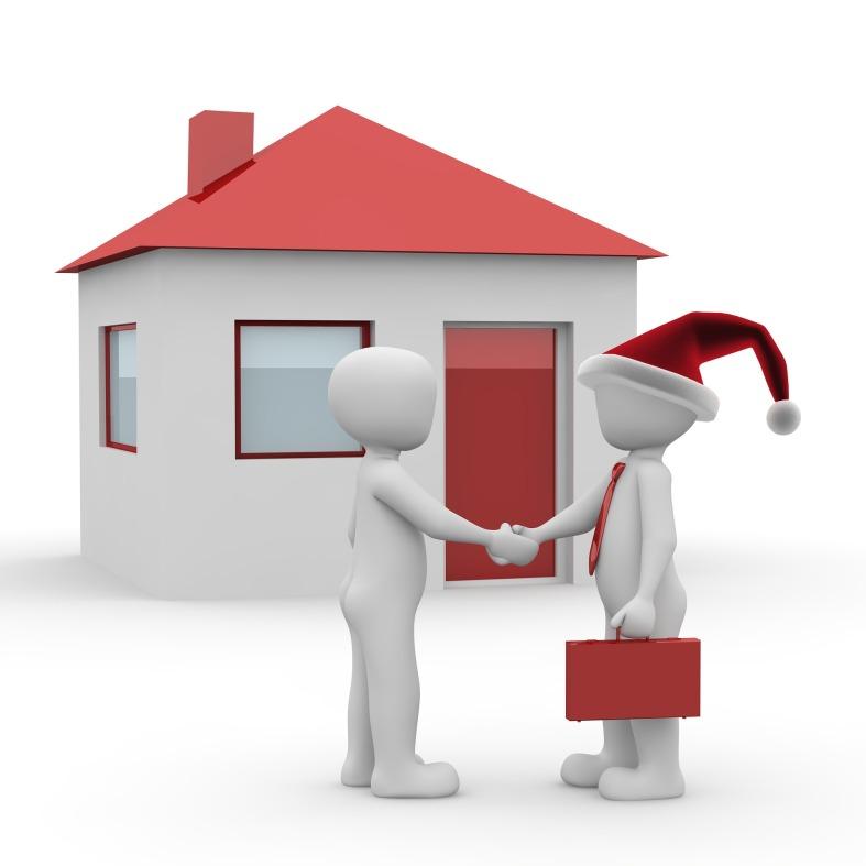 christmas-1015336_1920