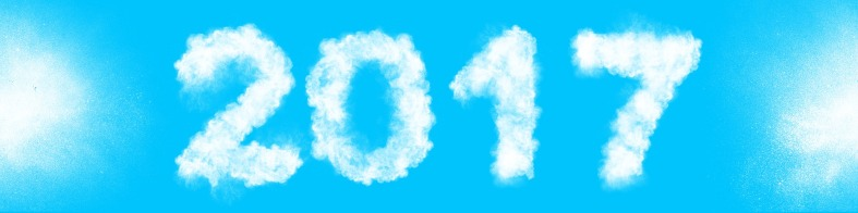 year-1788533_1920