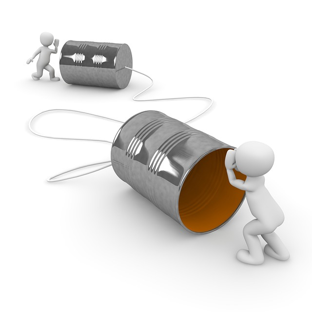 communication-1015376_640