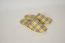 slippers-704705_640
