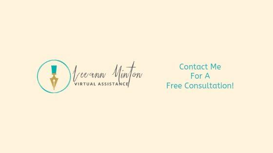 Contact Me!(1)
